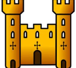 kalesymbol.png