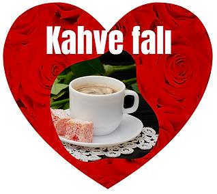 kahve_falı_3.png