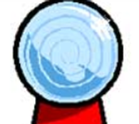 küresymbol.png