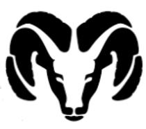 koçsymbol.png