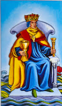 king of cups.png