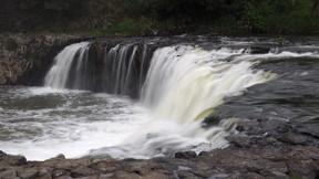 Haruru Falls, Bay of Islands