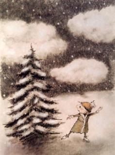 winter, student.jpg