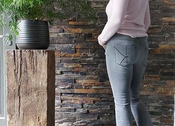Koas Jeans