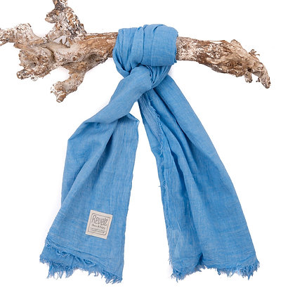 Revelz sjaal