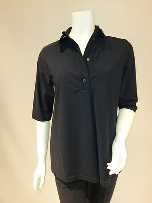 Only-M Blouse