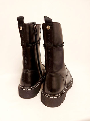 Copehagen Shoes