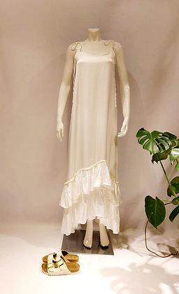 Poppy Field jurk