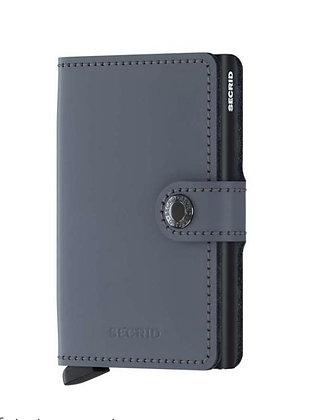 Secrid wallet