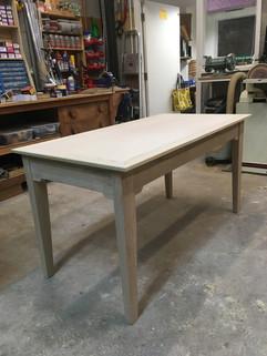 Ash Table.jpg
