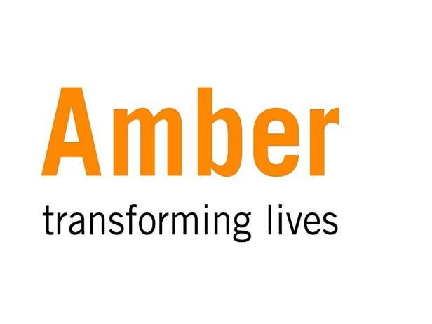 Amber logo 2