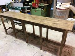 Edwardian Potting Table.jpg