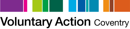 Voluntary Action Coventry