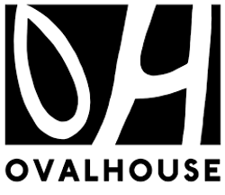 Oval House Theatre