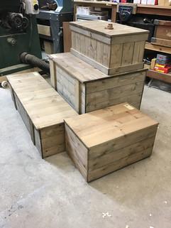 Wooden Trunks Various Sizes.jpg
