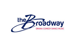 Broadway Theatre Barking