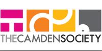 The Camden Society