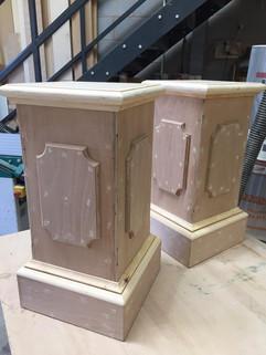Wooden Plinths.jpg