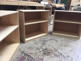 Bookcase/Folder Shelves.jpg