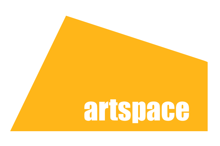 Coventry Artspace