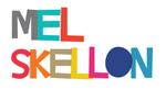 Mel-Skellon-Logo