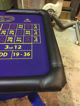 Refurbish Casino Table.jpg