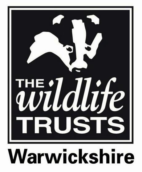 Warwickshire Wildlife Trust 2