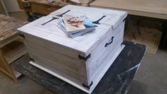 Wooden Storage Table.jpg