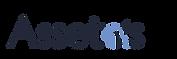 Logo Dark 250px.png