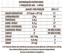 Churros_TabelaNutricional.jpg
