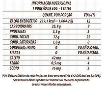 Prestigio_TabelaNutricional.jpg