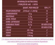 Formigueiro_TabelaNutricional.jpg