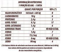 Maça_Diet_TabelaNutricional.jpg