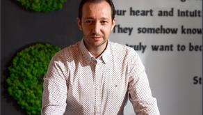 Interviu cu Jugrin Ioan Cristian despre cum se construiește un brand cu pasiune și curaj.