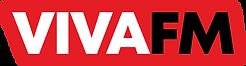 Logo VIVA FM background.png