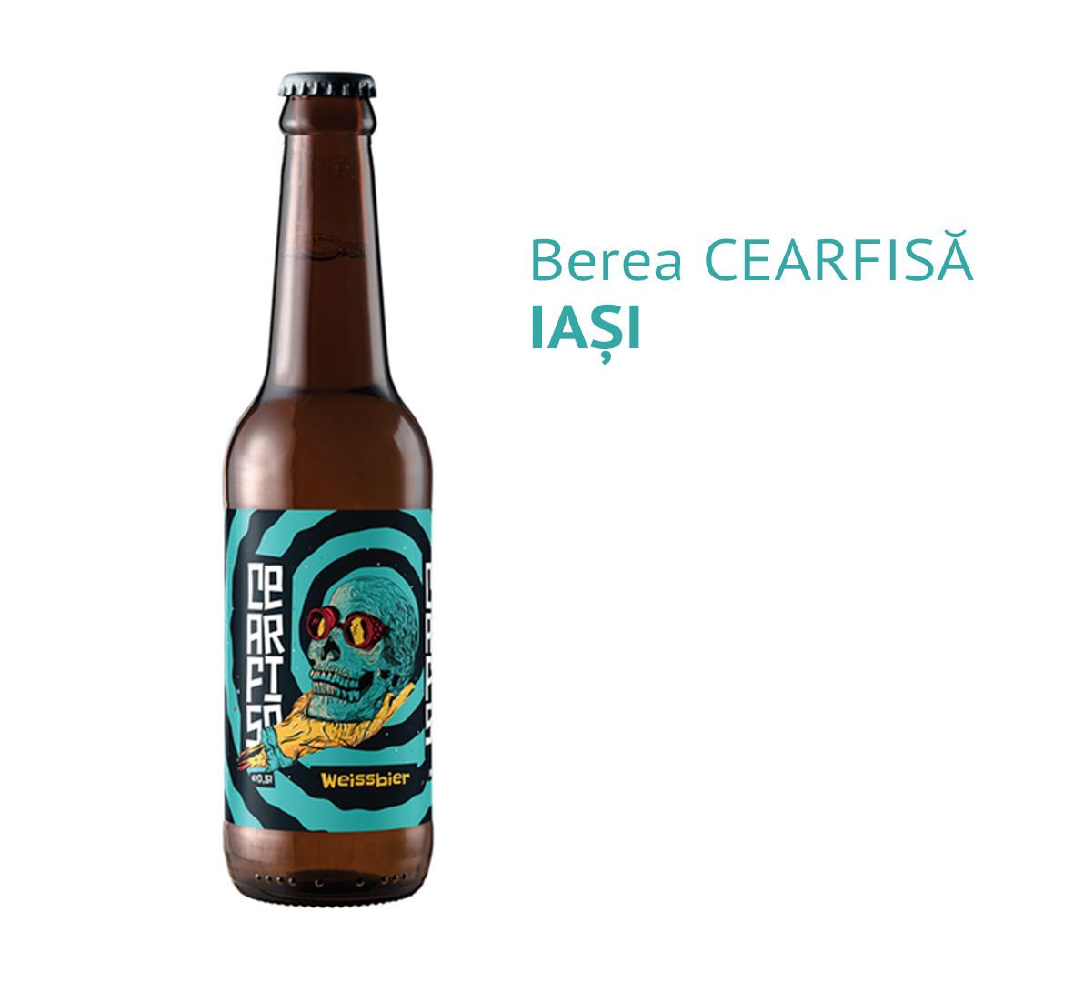 Cearfisa