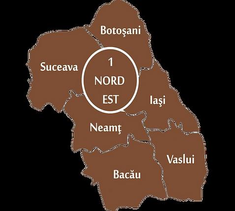 nord est.png