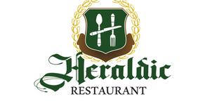 Heraldic - Restaurant