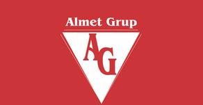 www.almet.ro