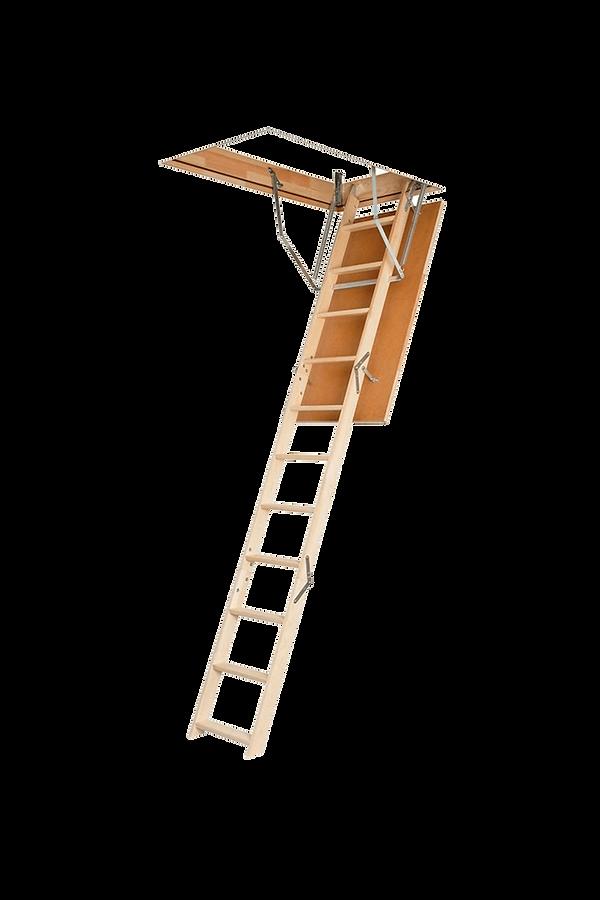scari modulare.png