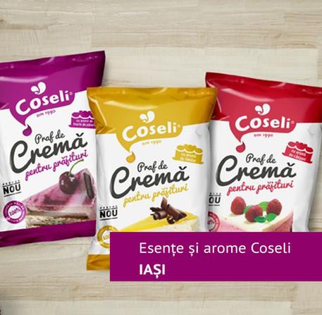 Coseli