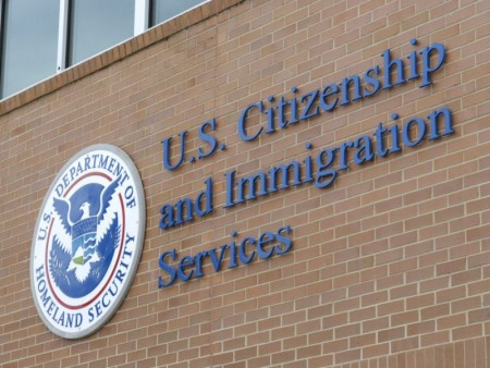 USCIS Settlement Offers Relief to H-1B Employers