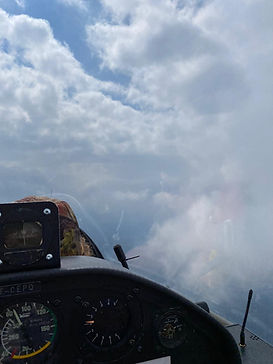 vol onde 21 juillet (2).JPG