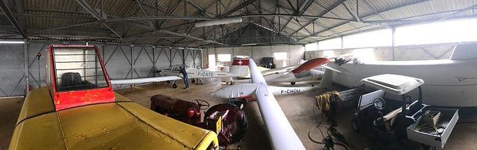 hangar_edited.jpg