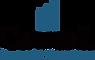 CBS_Logo_CLR.png
