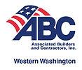 ABC_Logo_Color.jpg