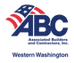 ABC_Logo_Color_edited.png