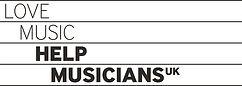 1200px-Love_Music_Help_Musicians_UK_logo