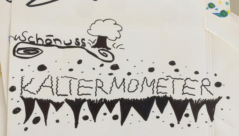 2.3.1-zurChiffre_Kaltermo.jpg