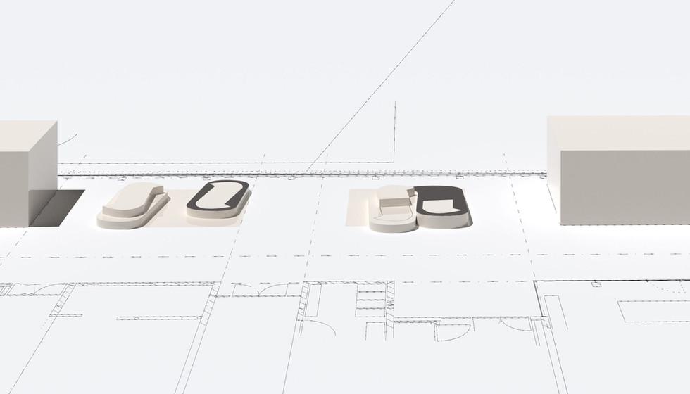 KaB-Sitzmöbel-Übersicht-1.jpg